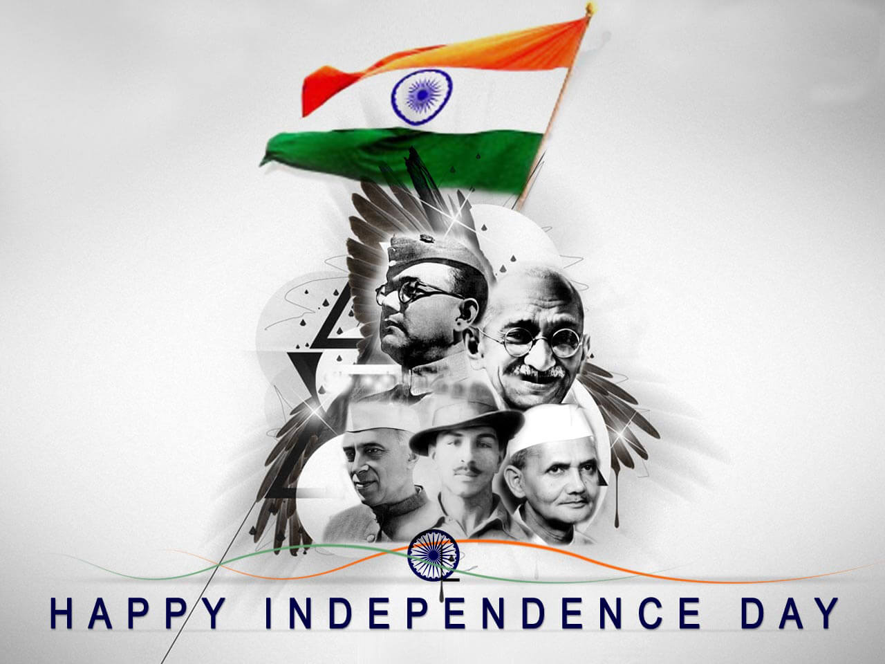 Happy Independence Day featured image