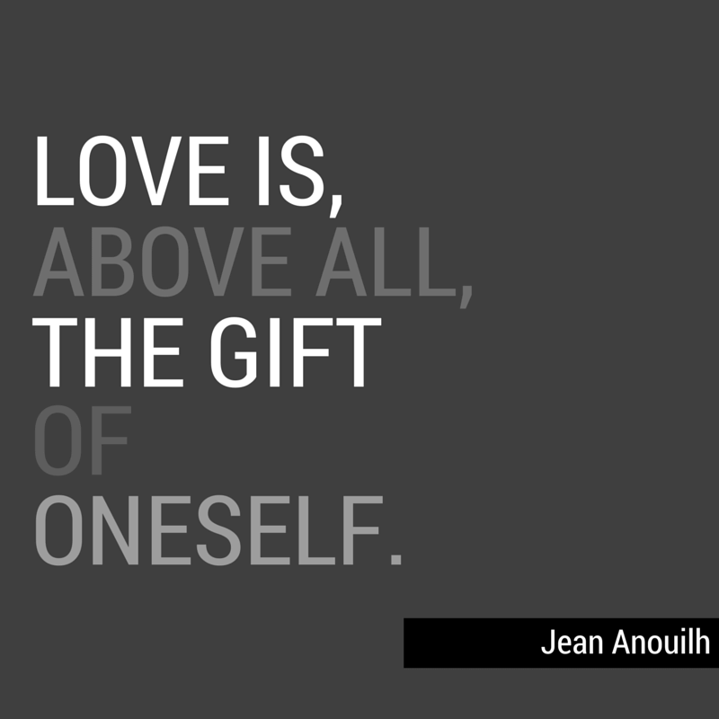 11 beautiful love quotes to express your feelings