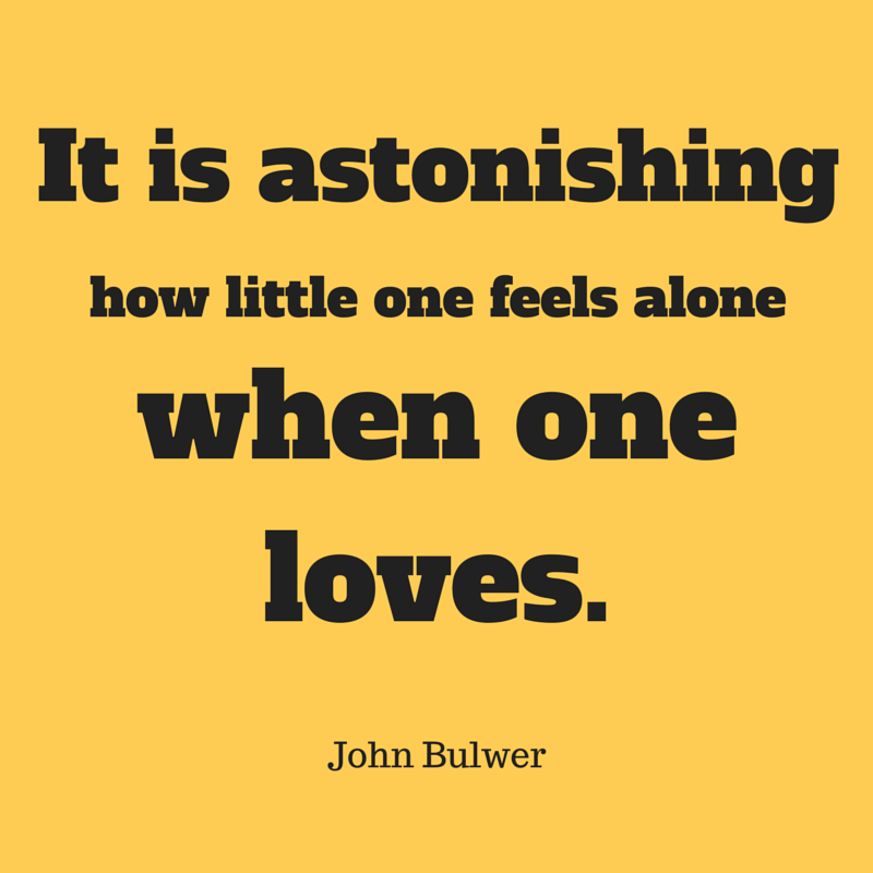 Love Quotes Expressing Your Feelings : Beautiful Love Quotes To Express  Your Feelings