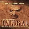 Upcoming Movie-Dangal-featured