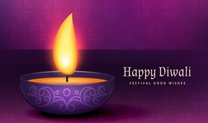 Happy Deepavali wishes-Featured