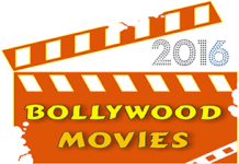 Upcoming Bollywood Movies 2016