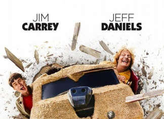 list of 2014 comedy films