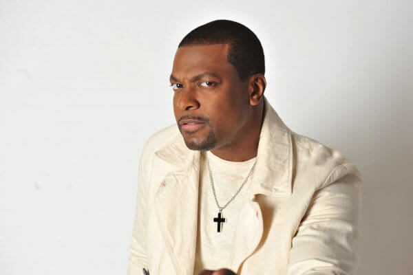 8 Celebrities Who Left the Limelight To discover Peace In Spirituality-Chris Tucker