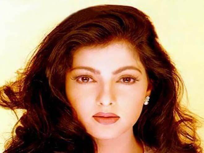 8 Celebrities Who Left the Limelight To discover Peace In Spirituality-Mamta Kulkarni