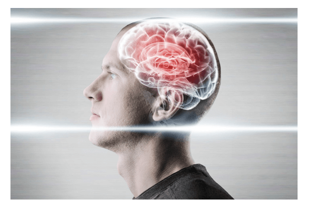 how does long term memory affect critical thinking Long-term memory (ltm) is the ability to store an unlimited [citation needed] amount of information over long periods of time, ranging from a few days to many years less is known about the effect of stress on ltm than is known about the effect of stress on stm.
