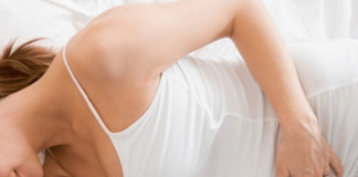 How long does implantation bleeding last for during pregnancy