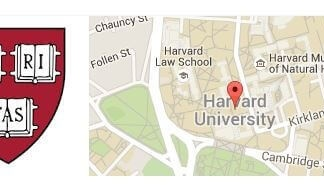 Harvard University Notable Alumni