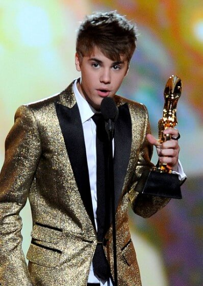 Justin Bieber Net Worth Earnings Of Your Favorite Singer
