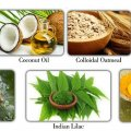 Home Remedies to Get Rid of Eczema