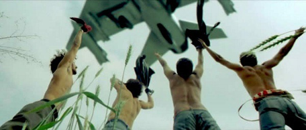 Bollywood-Movie-on-Friendship-Day-11.jpg