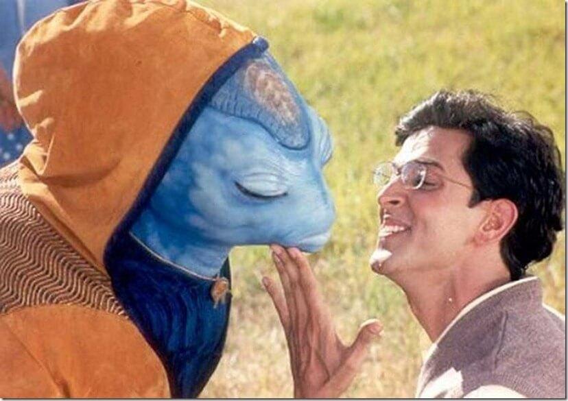 Bollywood-Movie-on-Friendship-Day-12_thumb.jpg