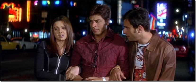 Bollywood-Movie-on-Friendship-Day-13_thumb.jpg