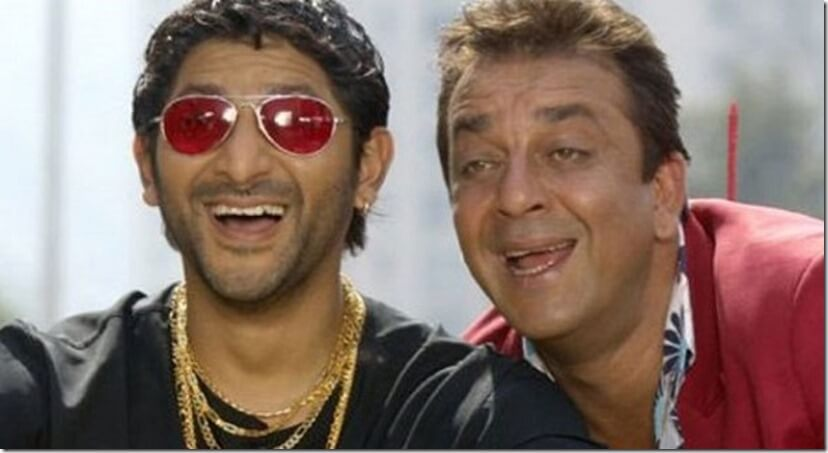 Bollywood-Movie-on-Friendship-Day-14_thumb.jpg
