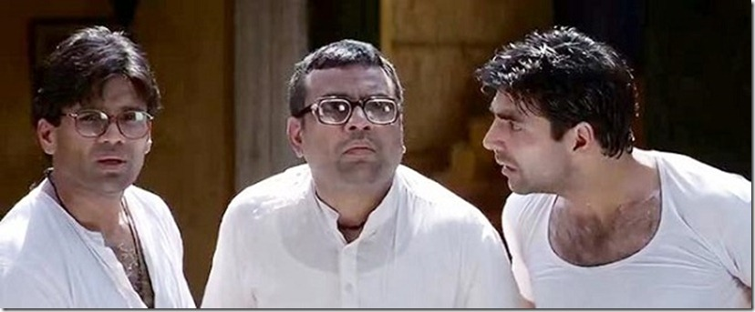Bollywood-Movie-on-Friendship-Day-16_thumb.jpg