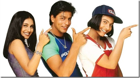 Bollywood-Movie-on-Friendship-Day-17_thumb.jpg