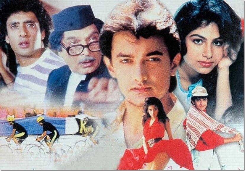 Bollywood-Movie-on-Friendship-Day-19_thumb.jpg