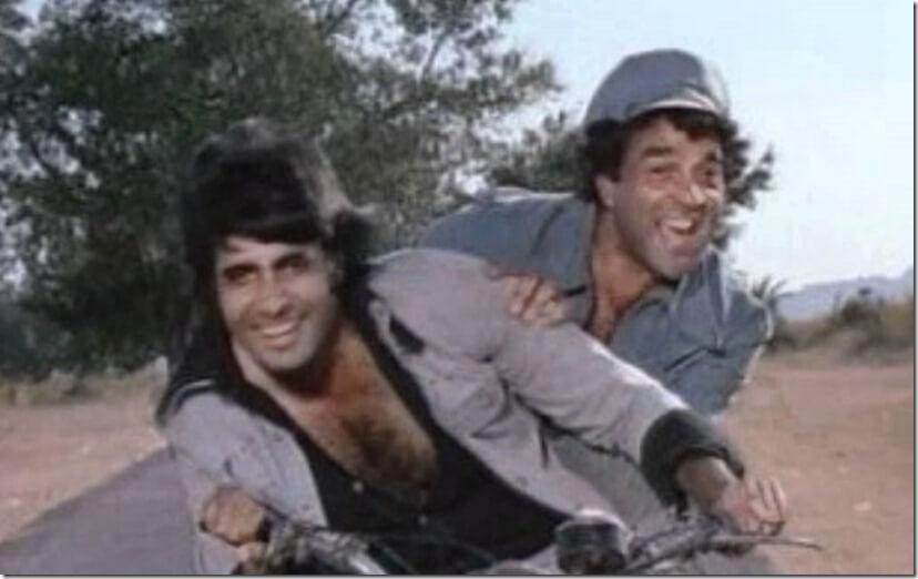 Bollywood-Movie-on-Friendship-Day-21_thumb.jpg