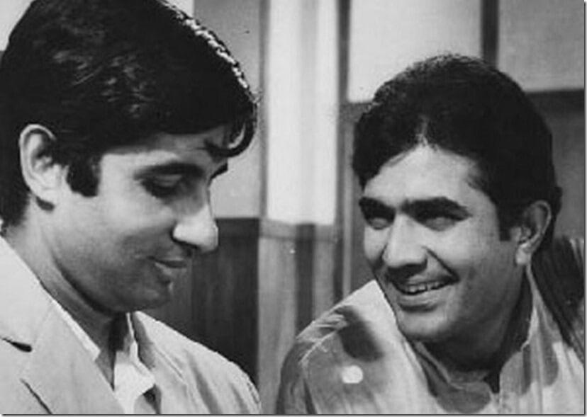Bollywood-Movie-on-Friendship-Day-24_thumb.jpg