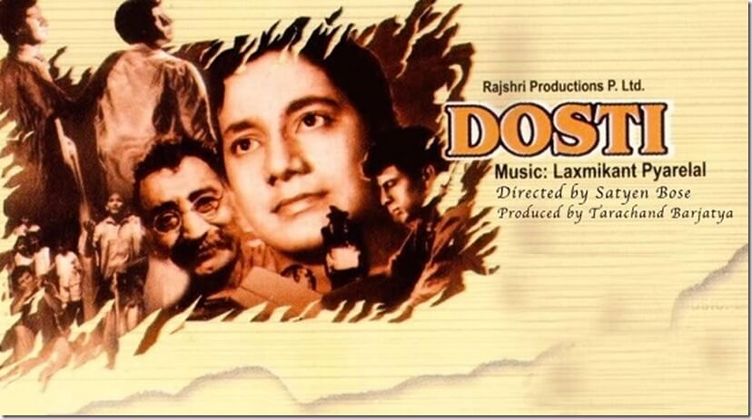 Bollywood-Movie-on-Friendship-Day-25_thumb.jpg