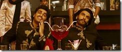 Bollywood-Movie-on-Friendship-Day-2_thumb.jpg