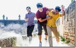Bollywood-Movie-on-Friendship-Day-3_thumb.jpg