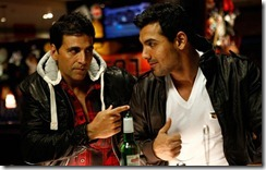 Bollywood-Movie-on-Friendship-Day-4_thumb.jpg
