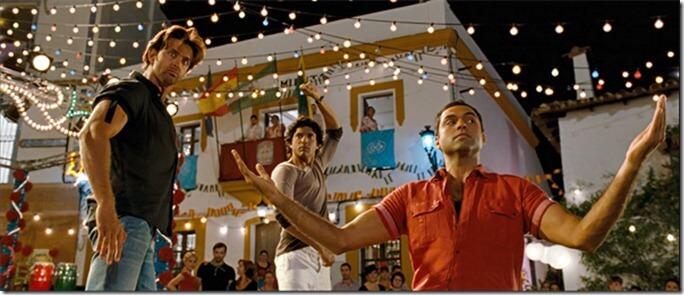 Bollywood-Movie-on-Friendship-Day-5_thumb.jpg