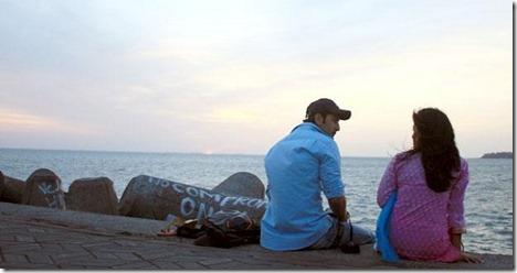 Bollywood-Movie-on-Friendship-Day-7_thumb.jpg