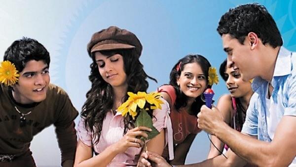 Bollywood-Movie-on-Friendship-Day-8.jpg