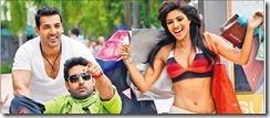 Bollywood-Movie-on-Friendship-Day-9_thumb.jpg