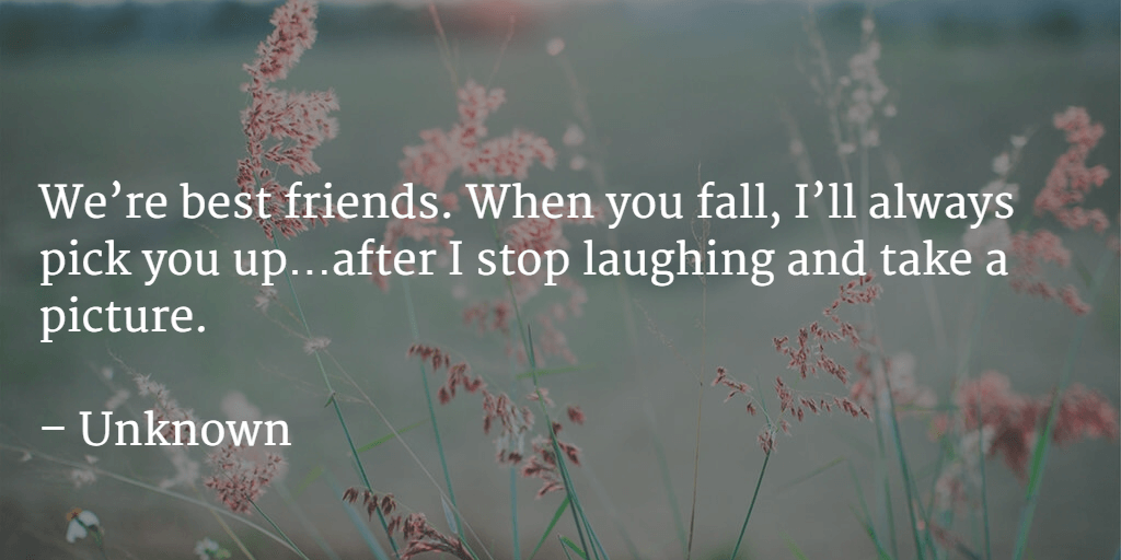 Friendship-Quotes-9