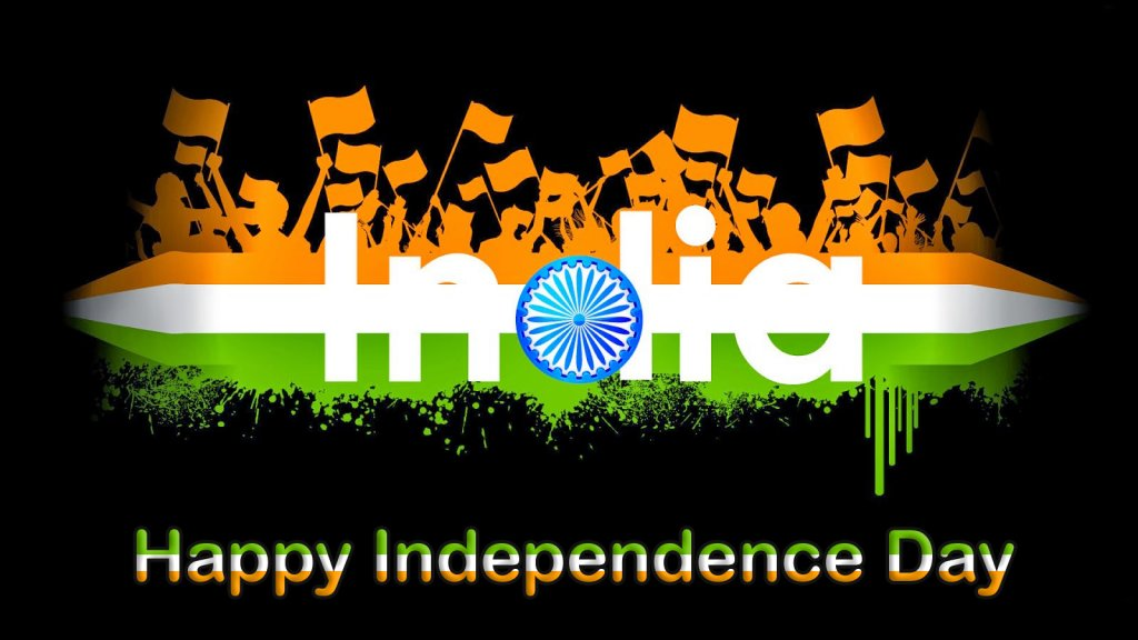 Independence Day Quotes from freedom fighters of India5