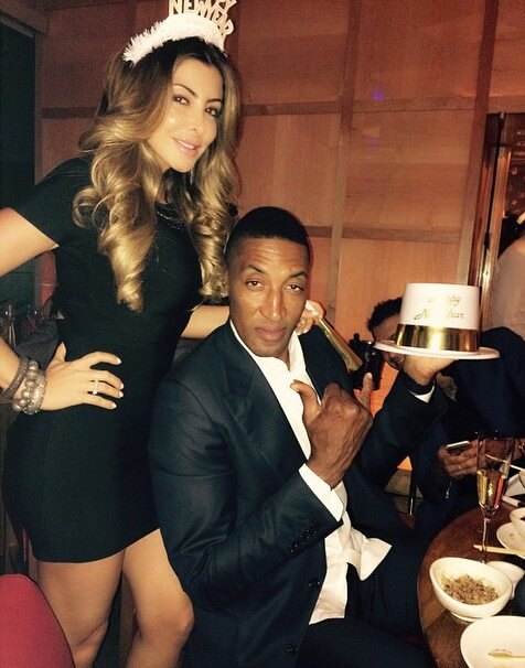 Scottie Pippen Wife #1.jpg