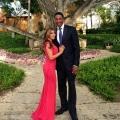 Scottie Pippen's Wife #7.2
