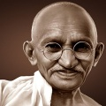 Mahatma-Gandhi-Quotes-featured
