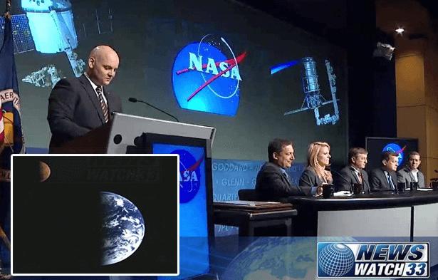 Nasa-news-1