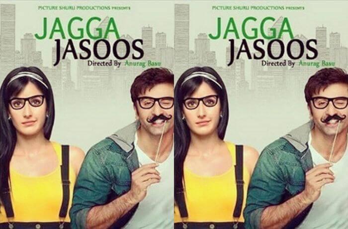 Upcoming Bollywood Movies 2015