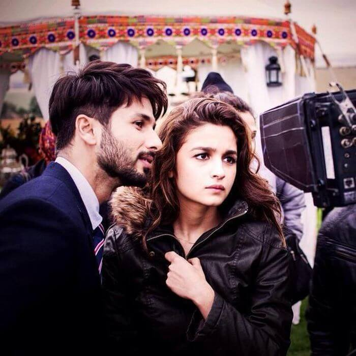 Upcoming Bollywood Movies- Shaandaar