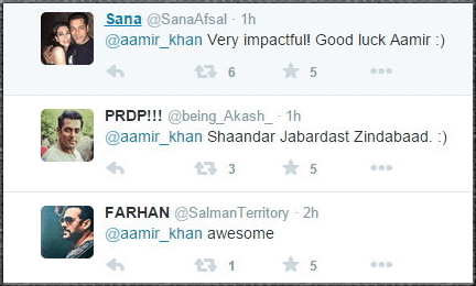 Upcoming Movie-Dangal-tweets-1