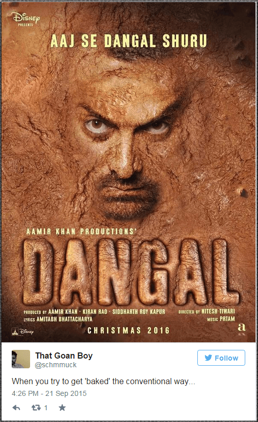 Upcoming Movie-Dangal-tweets-10
