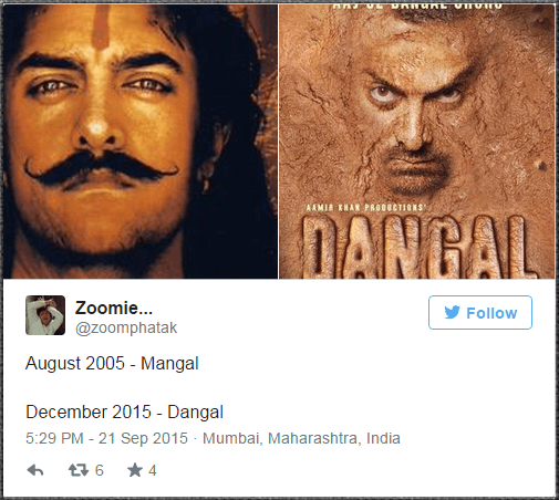 Upcoming Movie-Dangal-tweets-11