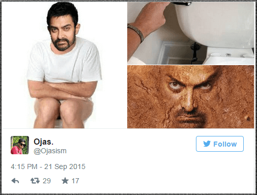 Upcoming Movie-Dangal-tweets-12