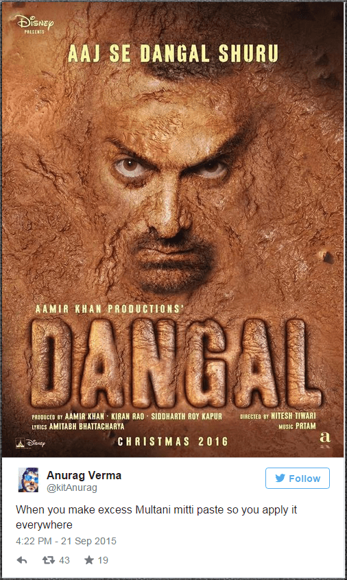 Upcoming Movie-Dangal-tweets-13