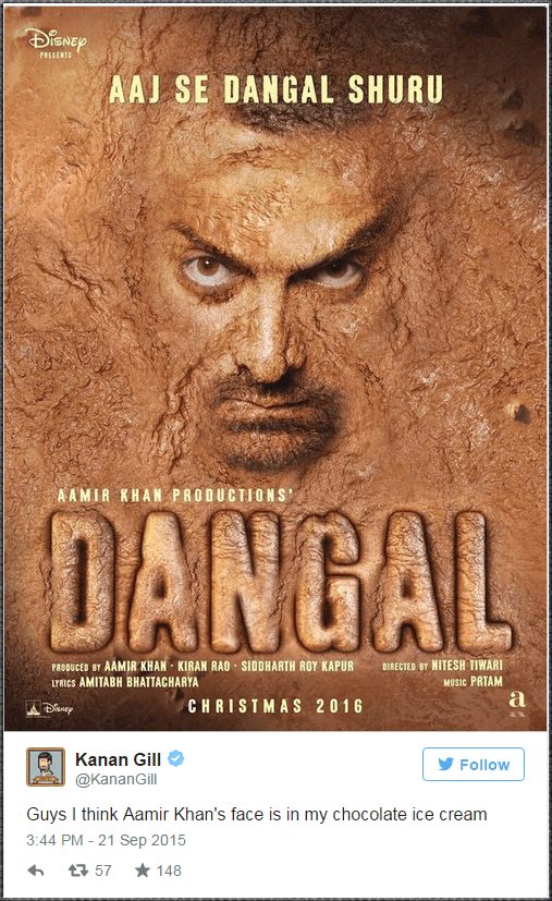 Upcoming Movie-Dangal-tweets-2