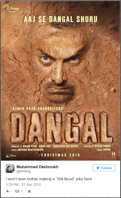 Upcoming Movie-Dangal-tweets-3