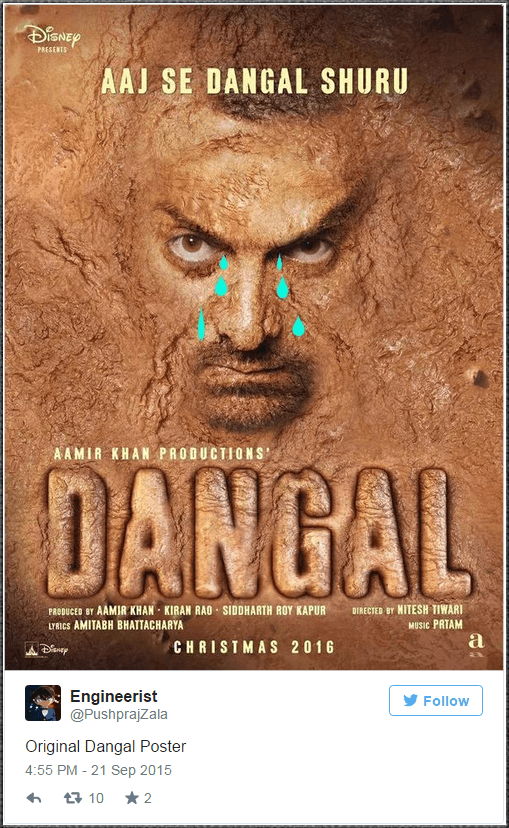 Upcoming Movie-Dangal-tweets-4
