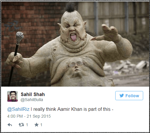 Upcoming Movie-Dangal-tweets-5