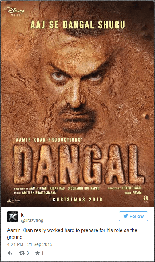 Upcoming Movie-Dangal-tweets-6