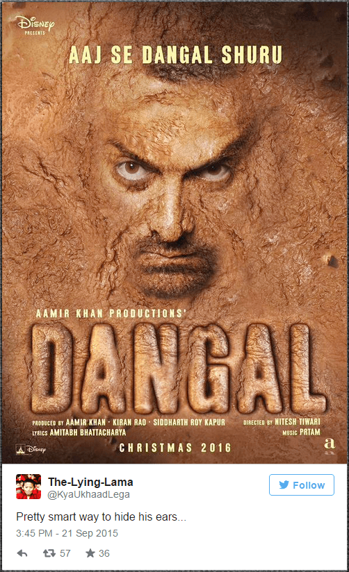 Upcoming Movie-Dangal-tweets-7